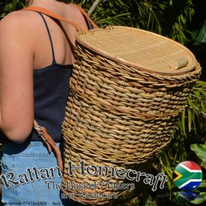 Rattan Homecraft, Cane Repairs. Dog Baskets, Picnic Baskets, Custom Made Baskets, Cane Furniture