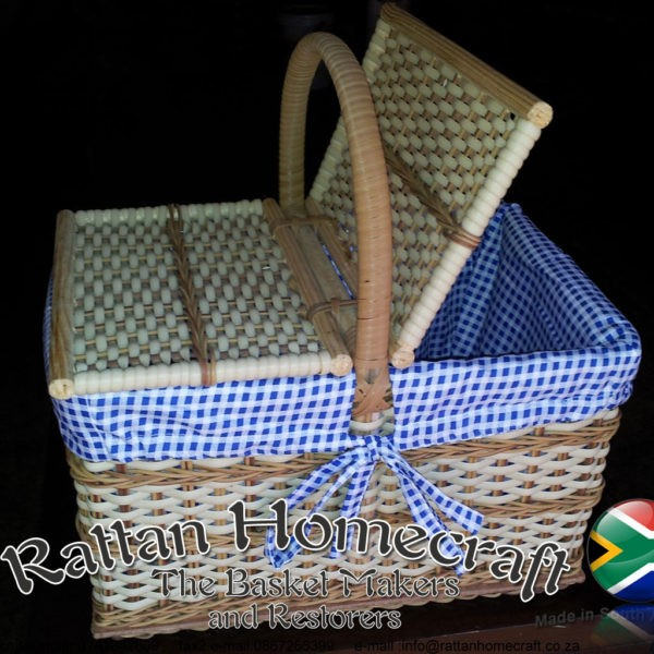 Rattan Home Craft, Cane Furniture, Cane Repairs, Custom, Hand Made, Dog Baskets, Cat Baskets, Picnic Baskets, Finest Quality Cane Drawers, Fiber_Cane, Pulut Cane, Wicker, Kooboo, LifeTime, Exceptional, Refurbishments, Back To Life, Doll Prams, Doll Cribs, Eco-Friendly, Shopping Baskets, Custom Style, Bags, Lamps, Natal, South Coast, Ramsgate, South Africa, Riempie, Replacements, Antiques, Wood Refurbishments, Restoration, Rattan Mesh, Synthetic Cane, Laundry Baskets, Trolley Baskets, Gift Baskets
